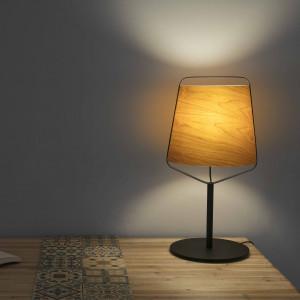 Faro - Indoor - Modern lights - Stood TL - Lampada da tavolo moderna