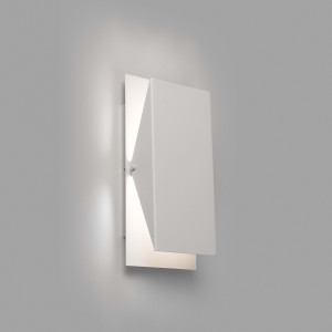 Faro - Indoor - Plas - Homs AP - Applique moderna
