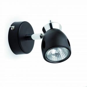 Faro - Indoor - Punti luce - Mika AP 1L - Lampada a parete 1 luce