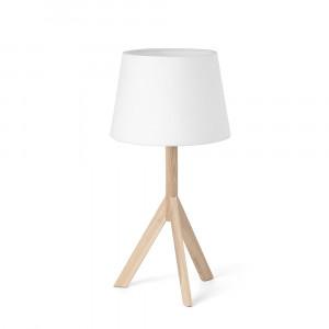 Faro - Indoor - Sweet - Hat TL - Lampada da tavolo