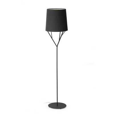 Faro Indoor Tree PT Lampada piantana - Light Shopping