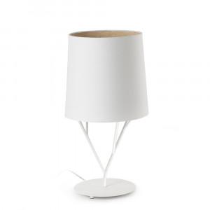 Faro - Indoor - Sweet - Tree TL - Lampada da comodino