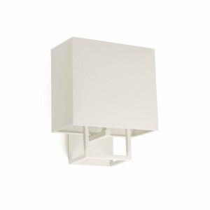 Faro - Indoor - Thana - Vesper AP - Lampada a muro