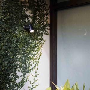 Faro - Outdoor - Garden - Slot-200 LED FA - Proiettore da esterno orientabile