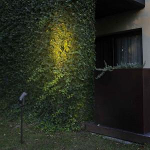 Faro - Outdoor - Garden - Slot-692 LED FA - Lampada da terra con picchetto