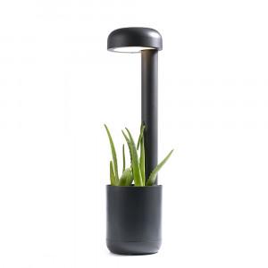 Faro - Outdoor - Grow - Grow TE S - Lampada da terra per piante LED piccola