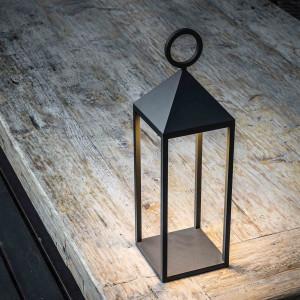 Faro - Outdoor - Portable - Argus LED PO - Lanterna portatile