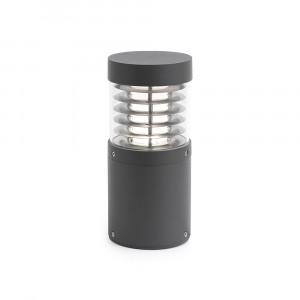 Faro - Outdoor - Sentinel - Giza PT LED S - Paletto da giardino piccolo a LED