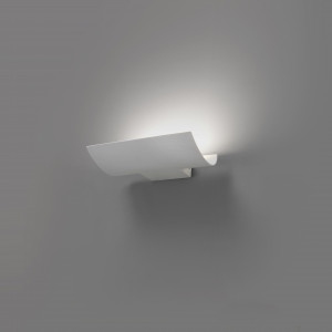 Faro - Outdoor - Sun - Kala AP LED - Applique moderna da esterni