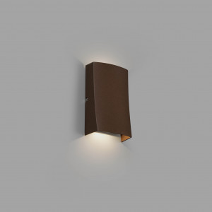 Faro - Outdoor - Sun - Nairobi LED AP - Applique moderna da esterno