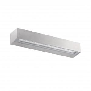 Faro - Outdoor - Sun - Tacana AP - Applique biemissione LED da esterni