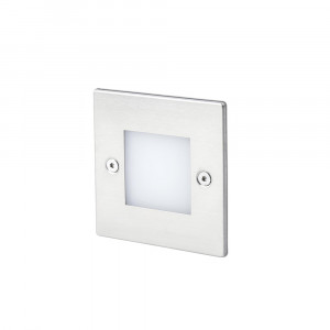 Faro - Outdoor - Tecno - Frol FA LED - Faretto segnapasso a incasso LED