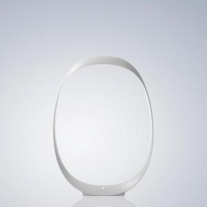 Foscarini - Anisha - Anisha TL LED S - Lampada da tavolo moderna