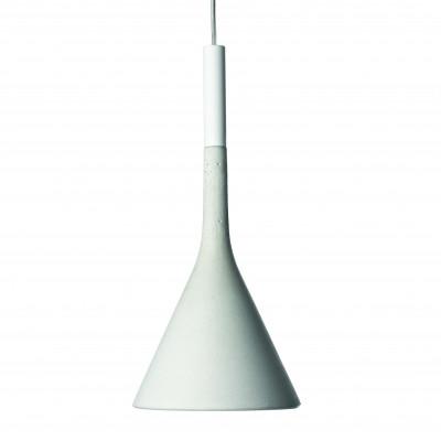 Foscarini - Aplomb - Lampadario moderno Aplomb  - Bianco  - LS-FO-195007L-3-10