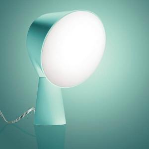 Foscarini - Binic - Binic TL - Lampada da tavolo di design