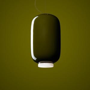 Foscarini - Chouchin - Chouchin Mini 2 SP - Lampadario di design