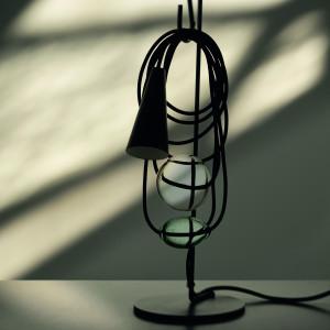 Foscarini - Filo - Filo TL - Lampada da tavolo moderna