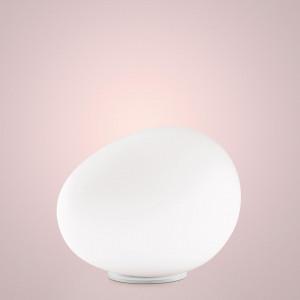 Foscarini - Gregg - Lampada da tavolo S con dimmer