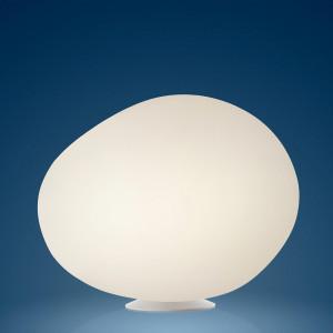 Foscarini - Gregg - Lampada da terra L