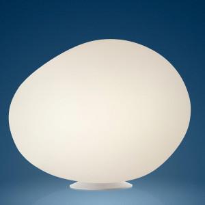 Foscarini - Gregg - Lampada da terra  XL