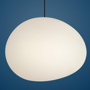 Foscarini - Gregg - Lampadario  Outdoor XL