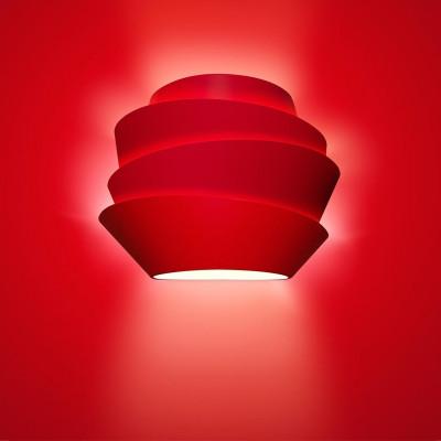 Foscarini - Le Soleil - Le Soleil AP - Applique di design