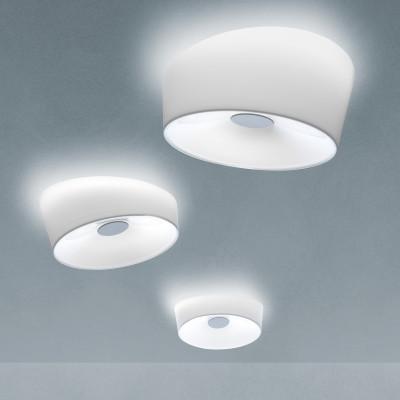 Foscarini - Lumiere - Applique moderna Lumiere XXL LED