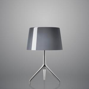 Foscarini - Lumiere - Lumiere TL XXS - Lampada da tavolo  XXS con dimmer