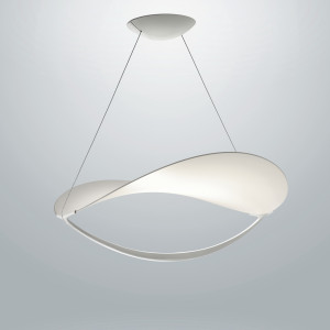 Foscarini - Plena - Lampadio LED Plena
