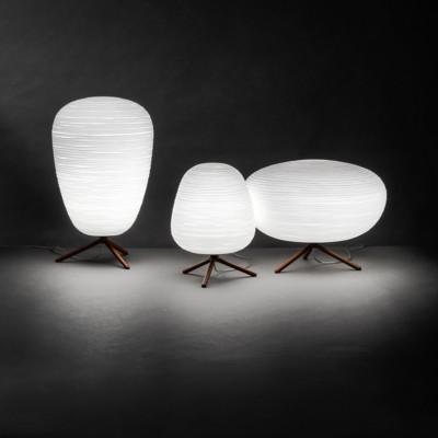 Foscarini - Rituals - Lampada da tavolo di design Rituals 1