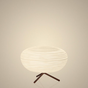 Foscarini - Rituals - Lampada da tavolo di design Rituals 2