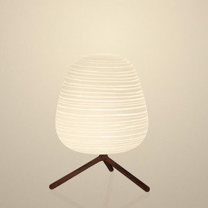 Foscarini - Rituals - Lampada da tavolo di design Rituals 3