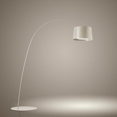 Foscarini - Twiggy - Lampada da terra LED