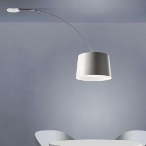 Foscarini - Twiggy - Twiggy PL - Lampada da soffitto di design