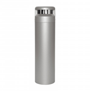 i-LèD - Bollards - Joe - Joe - 100-240 V - arrayLED 8 W 500 mA - M