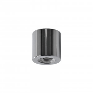 i-LèD - Ceiling - Actros - Lampada da soffitto Actros - powerLED 2 W 630 mA - Round
