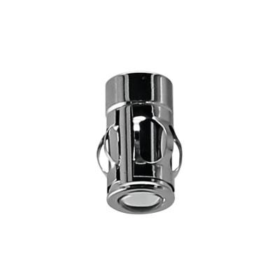 i-LèD - Decorative - Bibok - Bibok FA LED | Downlights | 1 x powerLED 1,0 W 350 mA