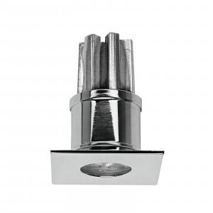 i-LèD - Decorative - Nitum - Nitum-Q - powerLED 2.1 W 220 mA