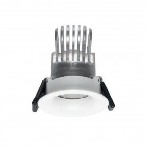 Downlights - Loro