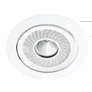 i-LèD - Outlet - DAVE PRO3 15 CRI80 30W ON/OFF B.GOF