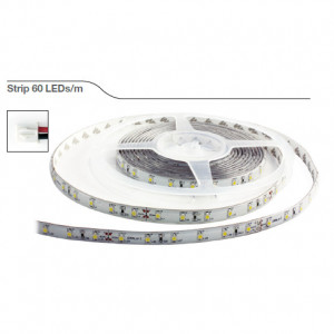 i-LèD - Outlet - DROPPER/METRO WW 24V 60LED+CON.