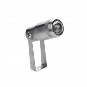 i-LèD - Projectors - Clivo - Lampada da terra Clivo-2 - powerLED 2 W 630 Ma