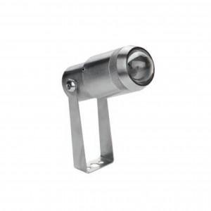 i-LèD - Projectors - Clivo - Lampada da terra Clivo-I - powerLED 2 W 630 mA