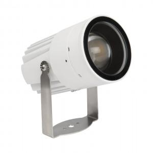 i-LèD - Projectors - Iris67 - Lampada da terra Iris67-3 - arrayLED 30 W 840 mA