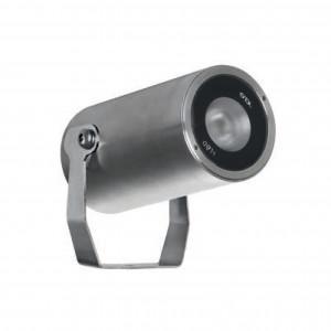 i-LèD - Projectors - Narcissus - Lampada da terra Narcissus-2 - 180-300 V - powerLED 6 W 500 mA