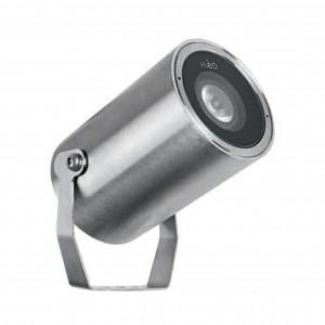i-LèD - Projectors - Narcissus - Lampada da terra Narcissus-3 - 180-300 V - powerLED 13 W 350 mA