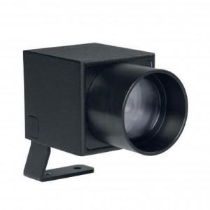 i-LèD - Projectors - Periskop - Lampada da terra Periskop blade - powerLED 2 W 630 mA