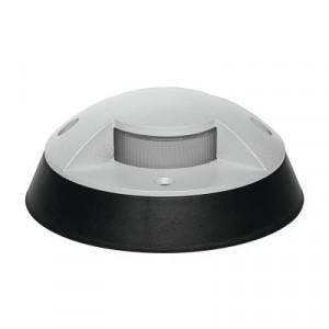 i-LèD - Signaling - Astropek - Astropek-1I - powerLED 6.4 W 500 mA