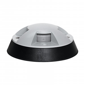 i-LèD - Signaling - Astropek - Faretto carrabile Astropek-4I - powerLED 6.4 W 500 mA