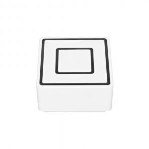 i-LèD - Signaling - Concentrica - Concentrica-Q- topLED 2.6 W 24 V